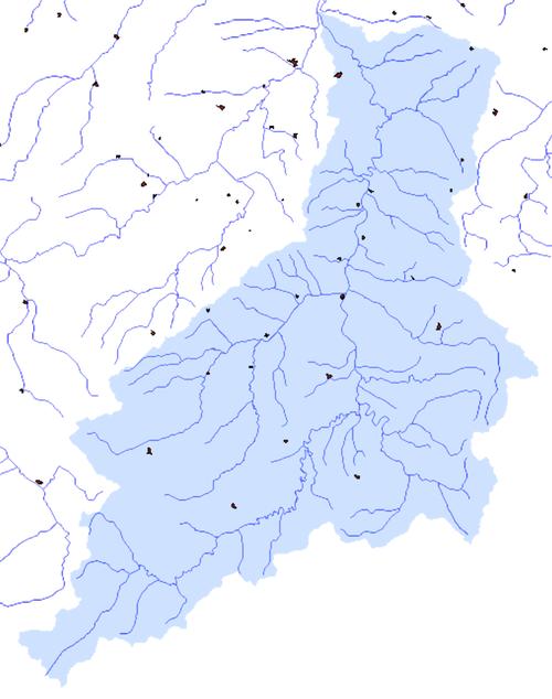 Morella: ¿llengua=cultura? 500px-Xarxa_fluvial_de_la_conca_del_Bergantes