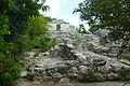 Xcaret Mayan Ruins.jpg