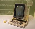 Xerox Alto computer.jpg