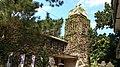 Xincheng Catholic Church 新城天主堂 - panoramio (1).jpg