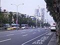 Xinsheng s Rd.jpg