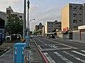Xinxing PublicHousing Sight1.jpg