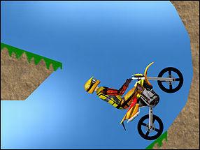 X moto wikipedia - Jeux de club penguin gratuit ...