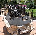 Yad-Mordechai-battlefield-turret-2.jpg