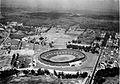 Yale Bowl in 1924 NARA.jpg