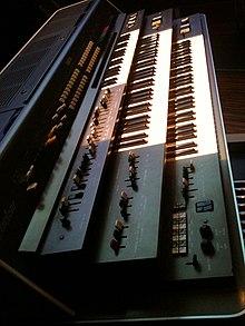 Yamaha Keyboard Low Price