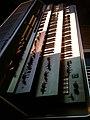 Yamaha GX-1 manual @ Yamaha Design Masterworks.jpg