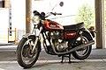 Yamaha img 2218.jpg
