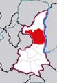 Yanan.png