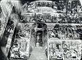 Yar barbara frescoes.jpg