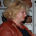 Yarova (cropped).jpg