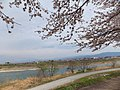 Yatsuomachi Nishijinzu, Toyama, Toyama Prefecture 939-2311, Japan - panoramio (24).jpg