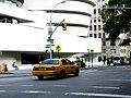 Yellow Cab (7347656644).jpg