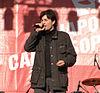 Yevhen Nyshchuk.jpg