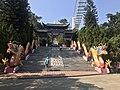 Yinxian Resorty.jpg