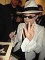 Yoko-ono-1350834158.jpg