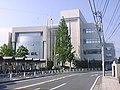 Yokohamaizumiku.jpg