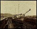 Yokosuka dock.jpg