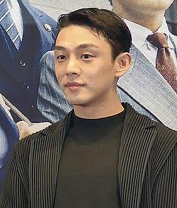 Yoo Ah-In 유아인 20181206.jpg
