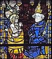 York Minster - Martyrdom of S.John.jpg