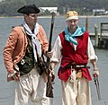 Yorktown Pirate Festival - Virginia (29008136988).jpg