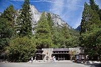 Yosemite Village Historic District.jpg
