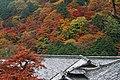 Yoshimine-dera (8255253857).jpg