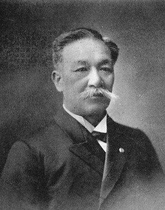 Hatano Norinao - Hatano Norinao