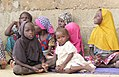 Young-girls-nigeria.jpg