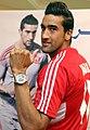 Youssouf Hadji (1).jpg