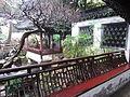 Yu Garden, Shanghai (December 2015) - 26.JPG