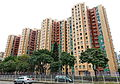 Yue Shing Court (Hong Kong).jpg