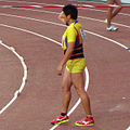 Yukifumi Murakami at the 2012 Japan Championships in Athletics.jpg