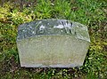 Yung Wing Grave 2012 FRD 4693.jpg