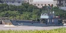 Yunnan Class 067 general purpose landing craft.jpg