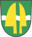 Záblatí (okres Žďár nad Sázavou).png