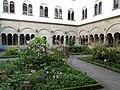Zürich - Ehemalige Mädchenschule am Grossmünster 1.jpg