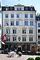 Zürich - Haus zur Glocke IMG 6992 ShiftN.jpg