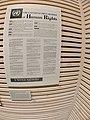 Zürich Stadthaus, Privacy Exhibition( Ank Kumar, Infosys) 03.jpg