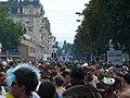 Zürich Street Parade 2011 001.jpg