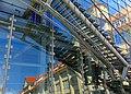 ZKM - Zentrum für Kunst und Medientechnologie - Karlsruhe - panoramio (2).jpg
