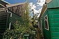 Zaandijk - Tuinstraat - View SSE.jpg