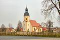 Zabeltitz Kirche.jpg