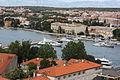 Zadar - Flickr - jns001 (27).jpg