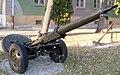 Zagan 160 mm moździerz wz 1943.jpg