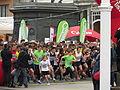Zagreb Marathon citizens race 20131013 4888.JPG