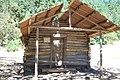 Zane Grey Cabin 3 - Galice Oregon.jpg