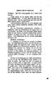 Zeitschrift fuer deutsche Mythologie und Sittenkunde - Band IV Seite 161.png