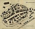 Zell am Harmersbach Plan.jpg