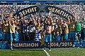 Zenit champion of the season 2014-15.jpg